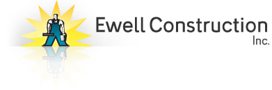 Ewell Construction Inc.